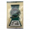 Heera Fenugreek Powder, 100GM